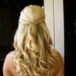 Hair By Kellie Salon - The Best Hair Salon In Destin 088
