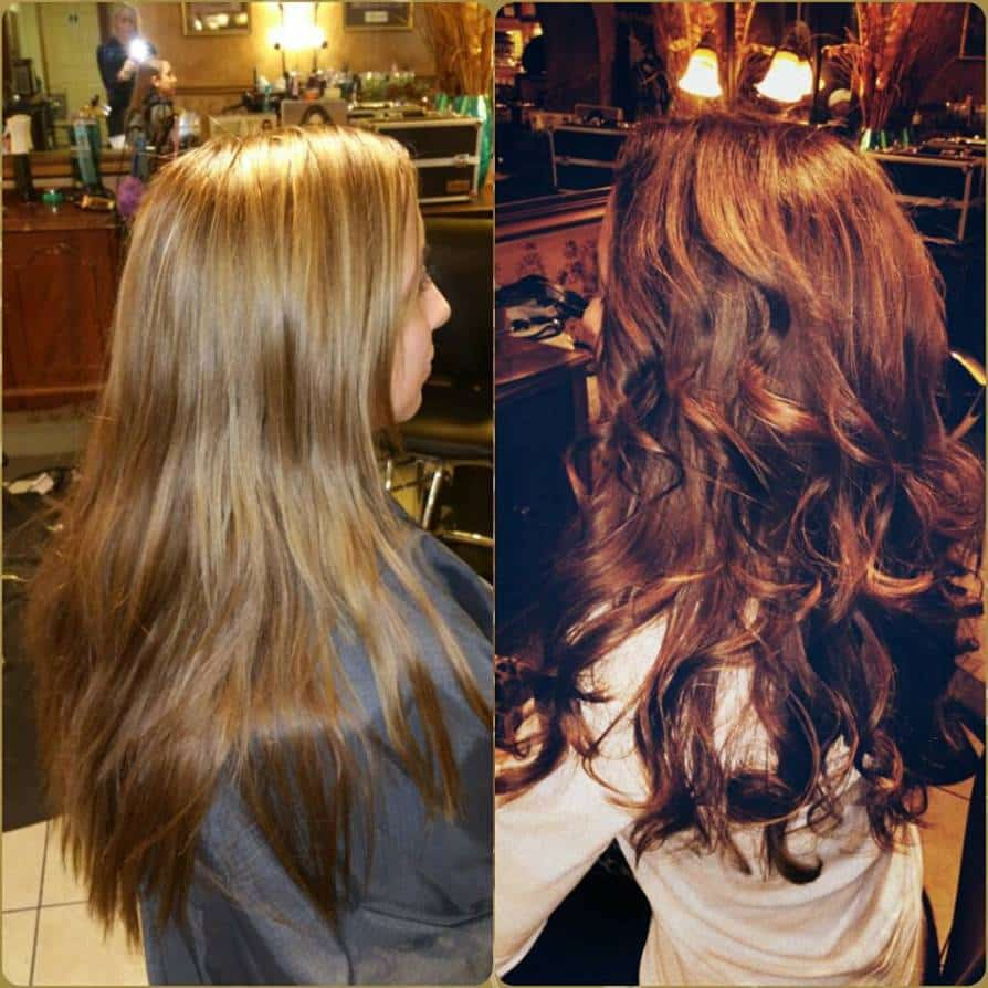 Hair By Kellie Salon - The Best Hair Salon In Destin 111
