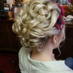 Hair By Kellie Salon - The Best Hair Salon In Destin 062