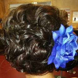 Hair By Kellie Salon - The Best Hair Salon In Destin 092