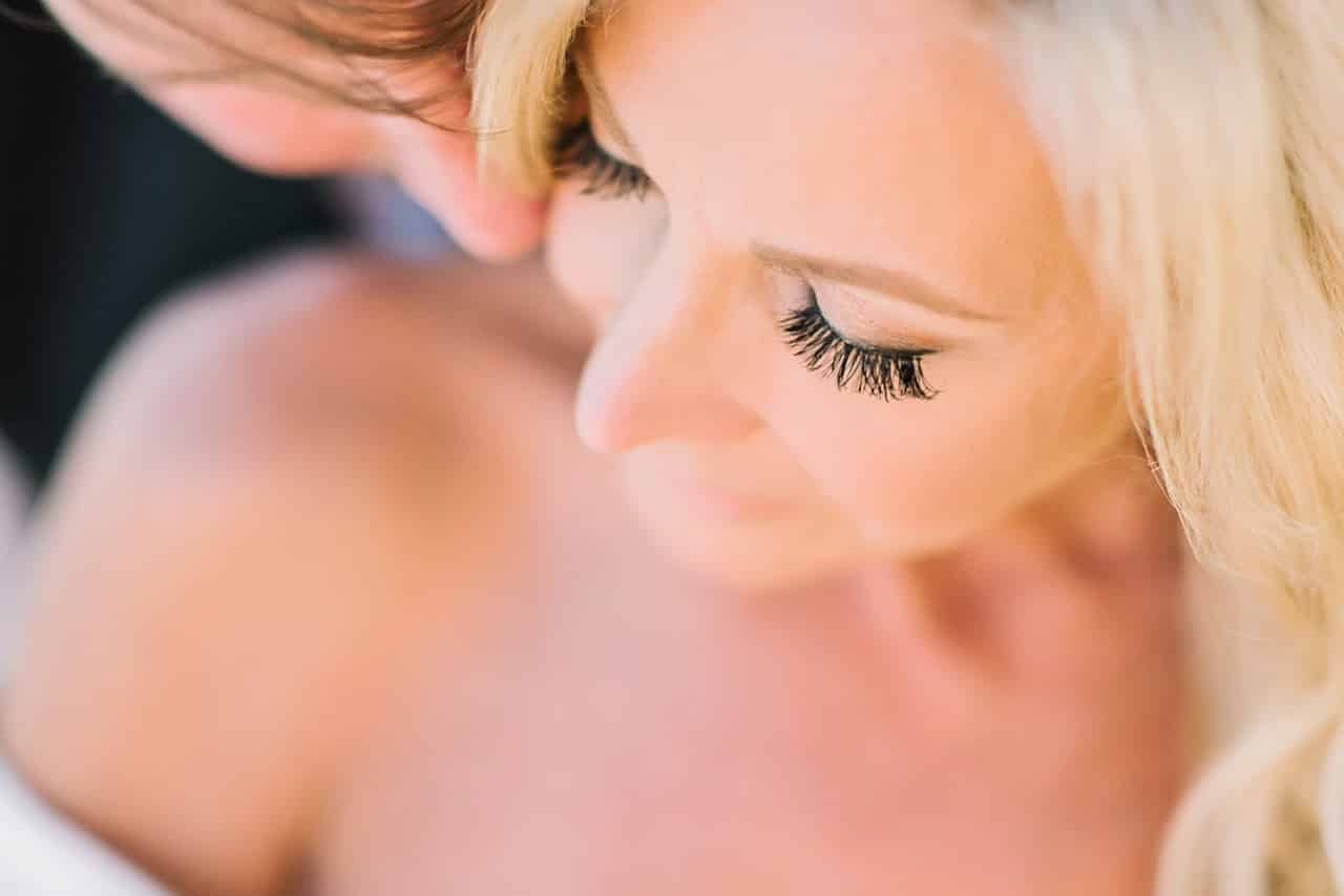 Hair By Kellie - Destin Weddings 10-20-2016 - 05