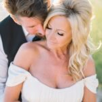 Hair By Kellie - Destin Weddings 10-20-2016 - 02