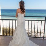 Hair By Kellie - Spring Beach Wedding Hair Stylists 01
