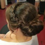 Featured Image For Wedding Hairstyles You Will Love