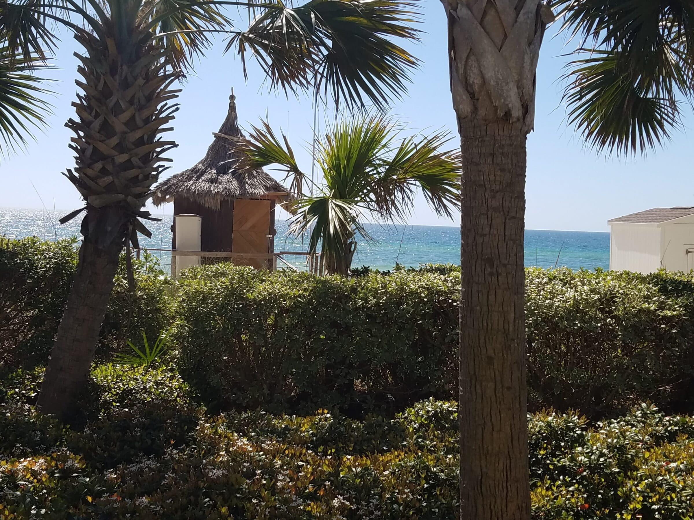 Hair By Kellie - Destin Beach Weddings Location #1 - 13
