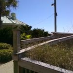 Hair By Kellie - Destin Beach Weddings Location #1 - 10
