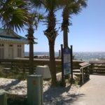 Hair By Kellie - Destin Beach Weddings Location #1 - 02