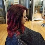 hair color featured image