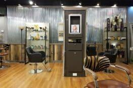 Grand Opening Event- Salon Pic 2017 - 12 - Destin Hair Studio & Salon 41 Harbor Blvd, Destin, FL 32541