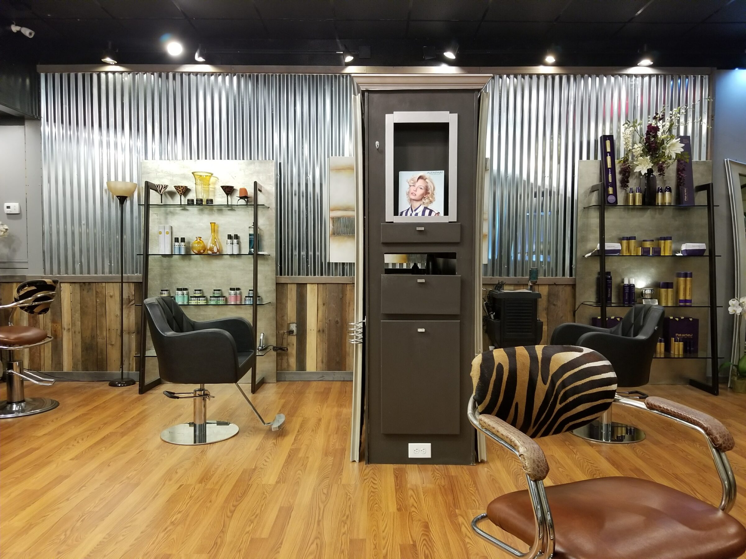 Grand Opening Event- Salon Pic 2017 - 12 - Destin Hair Studio & Salon 41 Harbor Blvd, Destin, FL 32541