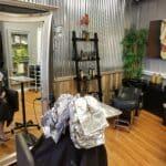 Destin Hair Studio - Salon Image 005