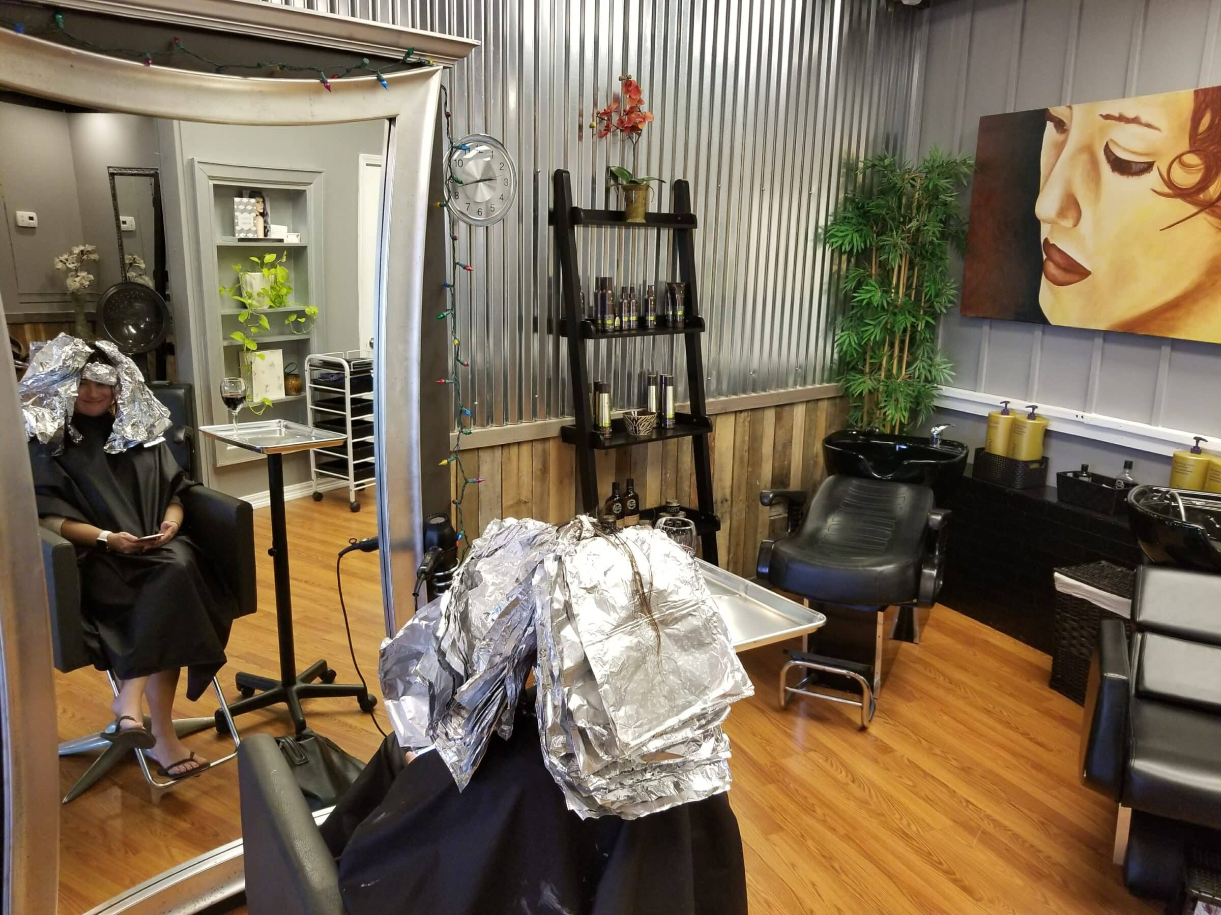 Destin Hair Studio Salon Image 005