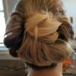 Destin Hair Studio - Salon Image 004