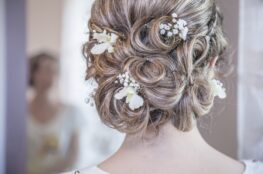 Bridal Makeup Artists and Wedding Hair Stylists Featured Image