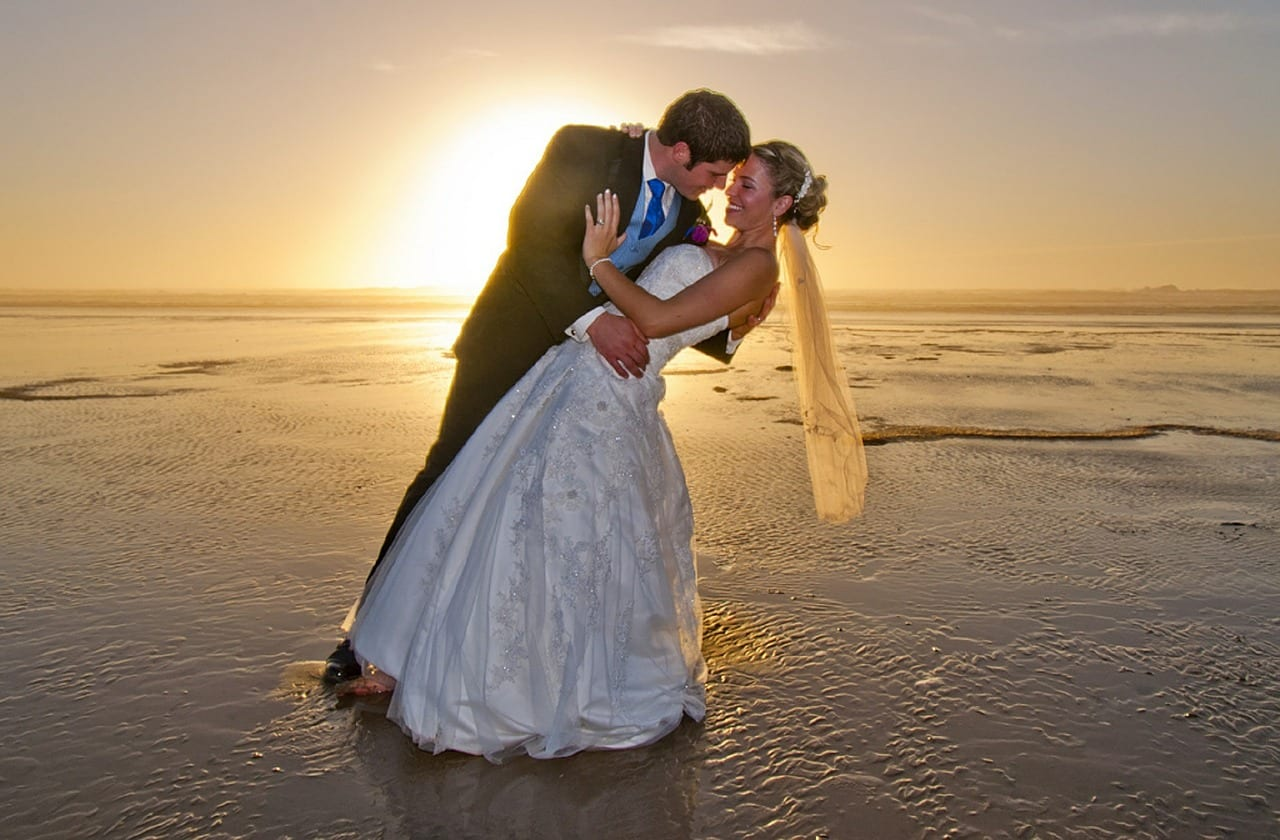 Destin Beach Wedding Spots For 2019 Featured Image