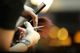 Our Master Hairstylists and Makeup Artists Featured Image